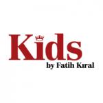 kids-200x200