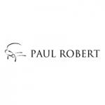 paul-robert